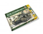 1-56-Sd-Kfz-171-PANTHER-AUSF-A