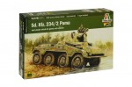 1-56-Sd-Kfz-234-2-PUMA