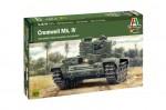 1-56-CROMWELL-Mk-IV