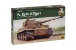 1-56-PzKpfw-VI-tiger-I