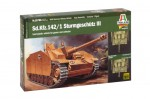 1-56-SdKfz-142-1