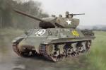 1-56-M10-Tank-Destroyer