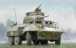 1-56-M8-M20