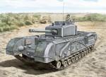1-56-Churchill-Mk-III-IV-AVRE-NA75