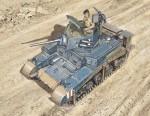 1-56-M3-M3A1-Stuart
