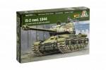 1-56-IS-2-MOD-1944