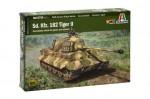 1-56-Sd-Kfr-182-Tiger-ll