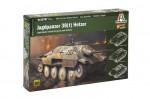 1-56-Jagdpanzer-38t-Hetzer