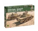 1-56-Semoventi-M13-40-M14-41-M40-M41