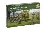 1-56-8-8-cm-Flak-37