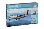 1-144-ATR-42-500