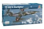 1-32-TF-104-G-Starfighter