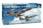 1-32-F-104-STARFIGHTER-G-S-Upgraded-Edition-RF-version