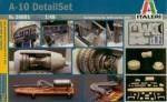 1-48-A-10-Detail-Set-for-kits-no-2655-a-2659