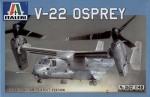 1-48-V-22-Osprey