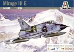 1-48-Mirage-IIIE