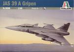 1-48-JAS-39-A-Gripen-Czech-Dec-