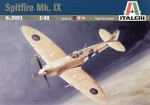 1-48-Spitfire-Mk-IX