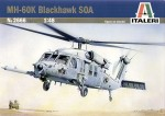 1-48-Sikorsky-MH-60K-Blackhawk-SOA