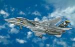 1-48-F-14-A-Tomcat