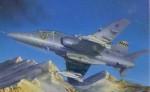 1-48-Hawk-T-Mk-1