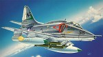 1-48-A-4-E-F-G-Skyhawk