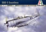 1-48-Douglas-SBD-5-Dauntless
