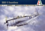 1-48-Douglas-SBD-5-Dauntless