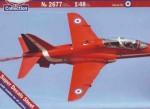 1-48-Hawk-T-1A-red-Arrows