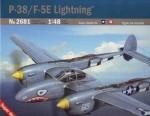 1-48-P-38-F-5E-Lightning