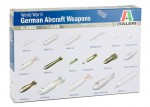 1-48-German-Weapons