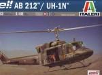 1-48-Bell-AB-212-UH-1N