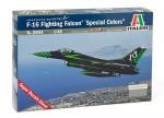 1-48-F-16-A-ADV