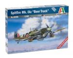 1-48-Spitfire-Mk-IXc