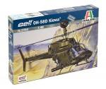 1-48-Kiowa-OH-58D