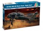 1-48-UH-60-MH-60