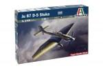1-48-Ju-87D-5