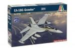 1-48-E-F-18G-Growler