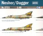 1-48-Nesher-Dagger