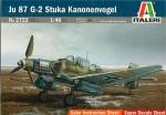 1-48-Ju-87G-2-stuka