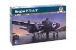 1-48-Douglas-P-70A-S