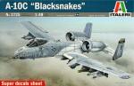 1-48-A-10C-Blacksnakes