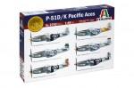 1-48-P-51D-K-pacific-Aces