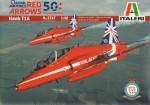 1-48-Hawk-T1A-Red-Arrows
