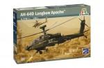 1-48-AH-64D-LONGBOW-APACHE