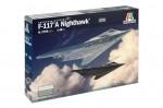 1-48-F-117A-NIGHTHAWK