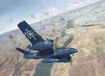 1-48-F7F-3-Tigercat