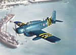 1-48-AD-4W-Skyraider
