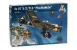 1-48-JU-87-B-2-R-2-PICCHIATELLO