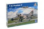 1-48-F-4E-PHANTOM-II